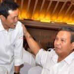KPN-GP 2019 Siap Mengkonsolidir Dukungan Rakyat Untuk Prabowo