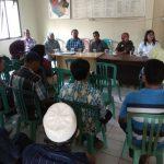 Konsultan Provinsi Program KOTAKU Kunjungi Kelurahan Sindang Sari