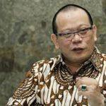 Ini Prediksi La Nyalla Soal Tanding Ulang Jokowi Prabowo