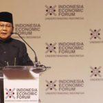 Soal Kenaikan Gaji Guru, Prabowo: Kami Tidak Mau Membohongi Rakyat