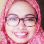 Malika Dwi Ana: Pencitraan Tidak Mengatasi Masalah Bangsa