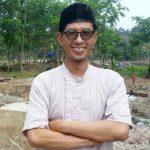 Tubagus Soleh: Perbaharui Semangat Pancasila Mu