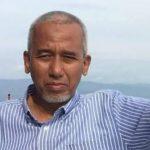 Asyari Usman: Surat Tertutup Untuk Goenawan Mohammad Cs