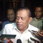 Semua Postingan Kubu Prabowo di Media Sosial Selalu Dikatakan Hoax