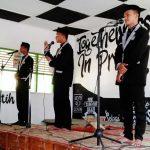 Madrasah Aliyah DDI Paria Gelar Lomba MSQ