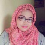 Malika Dwi Ana: Hakikat Bencana Alam