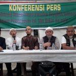 Menteng Raya 58: Kita Suarakan Gerakan Nasional Pembebasan Ustad ABB