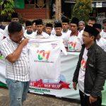 Presidium Aktivis 212 Siap Menangkan Jokowi-Makruf di Ciamis