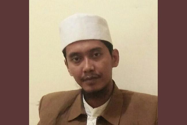 Islam Indonesia dan Islam Moderat, Sebuah Opini Subairi