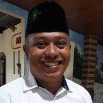 AMBB Kirim Seribu Relawan Saat Kampanye Perdana Jokowi di Banten
