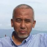 Bersabarlah, Prabowo Itu Sudah Menang, Sebuah Opini Asyari Usman