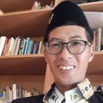 Menanti Kabinet Jokowi Periode ke 2: Mungkinkah Kepala BIN dari Sipil? Oleh: Tubagus Soleh,