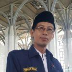 Menanti Potret Kabinet Jokowi Amin. Opini Tubagus Soleh