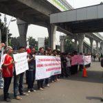 AMAIB: Jangan Mau Masyarakat Ketipu Perusahaan GCG ASIA Bodong
