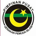 Sidang Ijtihad Nasional Pemuda Islam, Dukung 01 Atau 02?