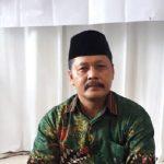 Ketua PW NU Banten Legowo Terima Kekalahan Jokowi Amin di Banten