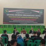 Hasil SDO PP GPI: Tindaklanjuti Ijtihad Nasional Pemuda Islam