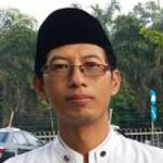 Babad Banten Dukung Suhendra Hadikuntono Menjadi Kepala BIN