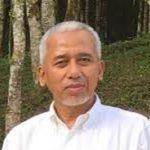 Inikah Awal Ethnic Cleansing di Papua? Opini Asyari Usman