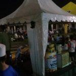 Jakarta Islamic Centre Gelar Bazar Ramadhan Selama 15 Hari