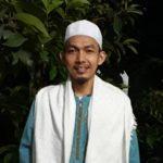 Kyai Agus: Hibah Pemprov Banten Untuk Pesantren Tidak Cair 2019, Itu Dzalim