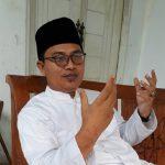Mewaspadai Pesantren Pengusung Khilafah dan Anti NKRI di Banten. Oleh: KH Imaduddin Utsman,