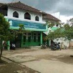 12 Pondok Pesantren Salafiyah Terbaik di Banten