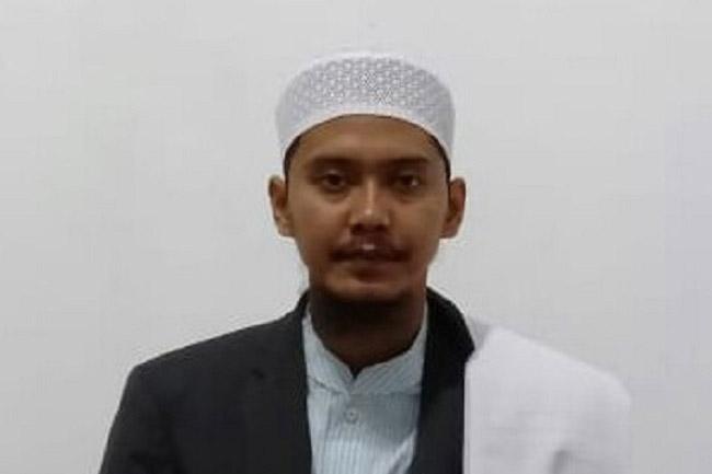 Logika Agama Ketika Al-Quran Membicarakan Hebatnya Ilmu dan Teknologi Oleh: Ustad Subairi