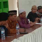 Pastikan Kedaulatan Rakyat Tidak Dicurangi, GPI Instruksikan Gelar Aksi Massa Se-Indonesia
