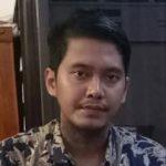 Logika Agama Membangun Peradaban Baru Indonesia di Era Bonus Demografi. Oleh: Ustad Subairi,