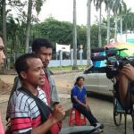 KPU Halmahera Selatan Akan Didemo APPI