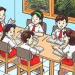 Kelompok Belajar Efektif, Sebuah Opini I Wayan Budiartawan