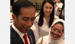 Aliansi Relawan Jokowi Minta Presiden Segera Copot Kapolri