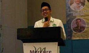 Ahmad Nawawi: Gema Mathlaul Anwar Protes Keras Karni Ilyas