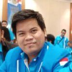 Rusdi Ali Hanafia: Pelantikan Presiden Jokowi Momen Konsolidasi