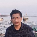 JMMP Inginkan Kursi Menteri Kelautan Masih Untuk Susi Pujiastuti