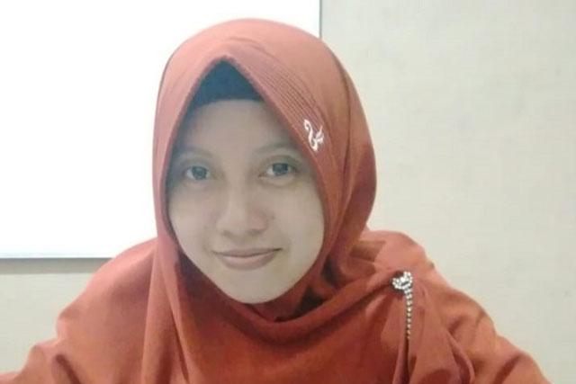 Indonesia Masih Pandemi, Pilkada Harus Tetap Milih, Opini Nurhayati