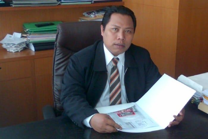 PP GPI Beri Dukungan Kepada Wakil Ketua DPR RI dan Menteri Agama